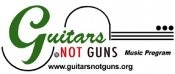 Guitarsnotgunsbarbara's picture