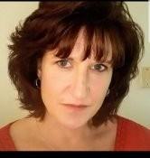 rudeesmom's picture