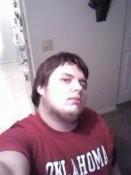 bmcvaugh97's picture