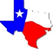 Texas Roach's picture