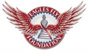 EaglesFlyFoundation's picture