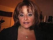 Debbieh615's picture