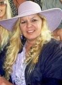 starlene's picture