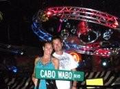 craigs026's picture
