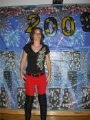 AldonaMay's picture