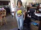 Cheryl Silva's picture