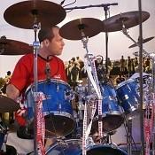 KevinDougan's picture