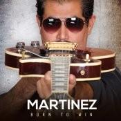 MartinezRocks's picture