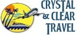 crystalclear's picture