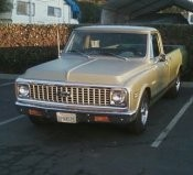 72chevy's picture