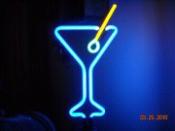 martiniville's picture