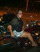 citygirl's picture