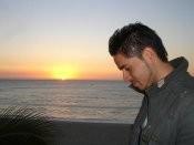 John García's picture