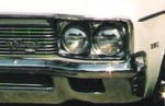 Impalafrank's picture
