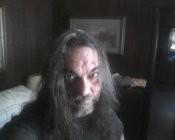 drumdriver2112's picture