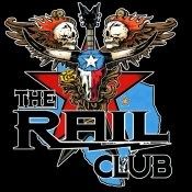 Rail Club's picture
