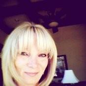 Melaniem's picture