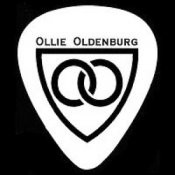 Ollie's picture