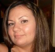 Christine626's picture