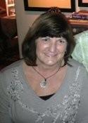 Karen Sue Cawthon's picture