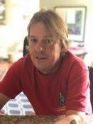 nateski99's picture