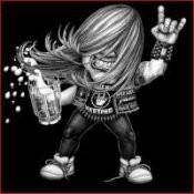 Rocktinator's picture