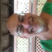 Mr David E Parnell's picture