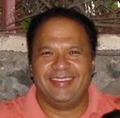 tukamot's picture