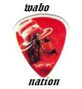 WaboNation1013's picture