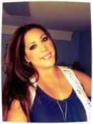 lala_vazquez's picture