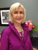 Marcia Hale's picture