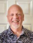 Jim Alstott's picture