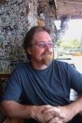 Bill Buchanan's picture