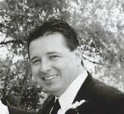 jimbapt's picture
