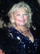 Anitajohnson's picture