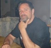 sfcaiello's picture