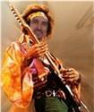 axxeslinger's picture