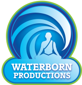 Waterborn's picture