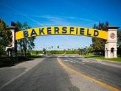 BakersfieldluvsSammy's picture