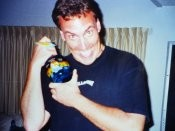 douglasswenson's picture