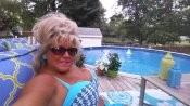 lakegirl1964's picture