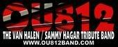 OU812 Sammy Hagar - Van Halen Tribute Shows&#039;s picture