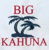Da' Big Kahuna's picture