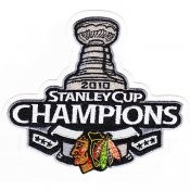 Blackhawks's picture