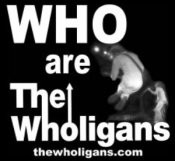 TheWholigansTributetoTheWho's picture