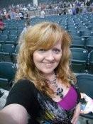 Rhonda Mccollom's picture