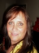 Donna Morgan's picture