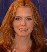 Elizabeth Hausman's picture