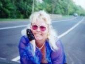 Velvet WildChild's picture