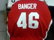 banger's picture